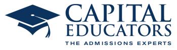 Capital Educators Logo FINAL