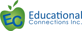 Educational Connections