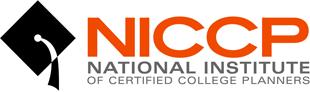 NICCPlogo_final1