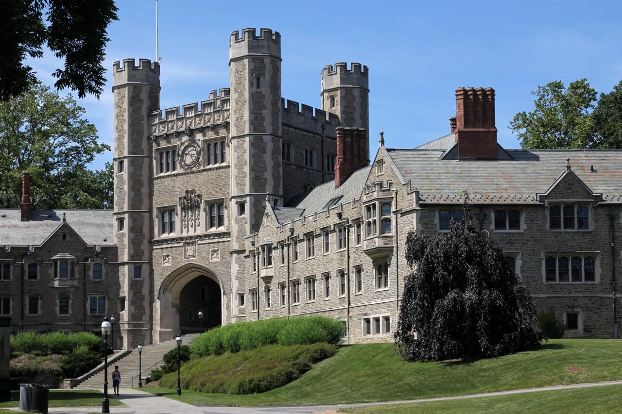 Princeton_25595689 (1280x853)