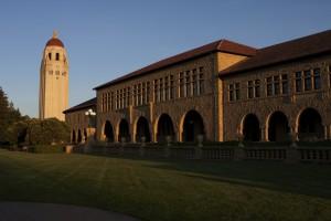 Stanford_13677363 copy