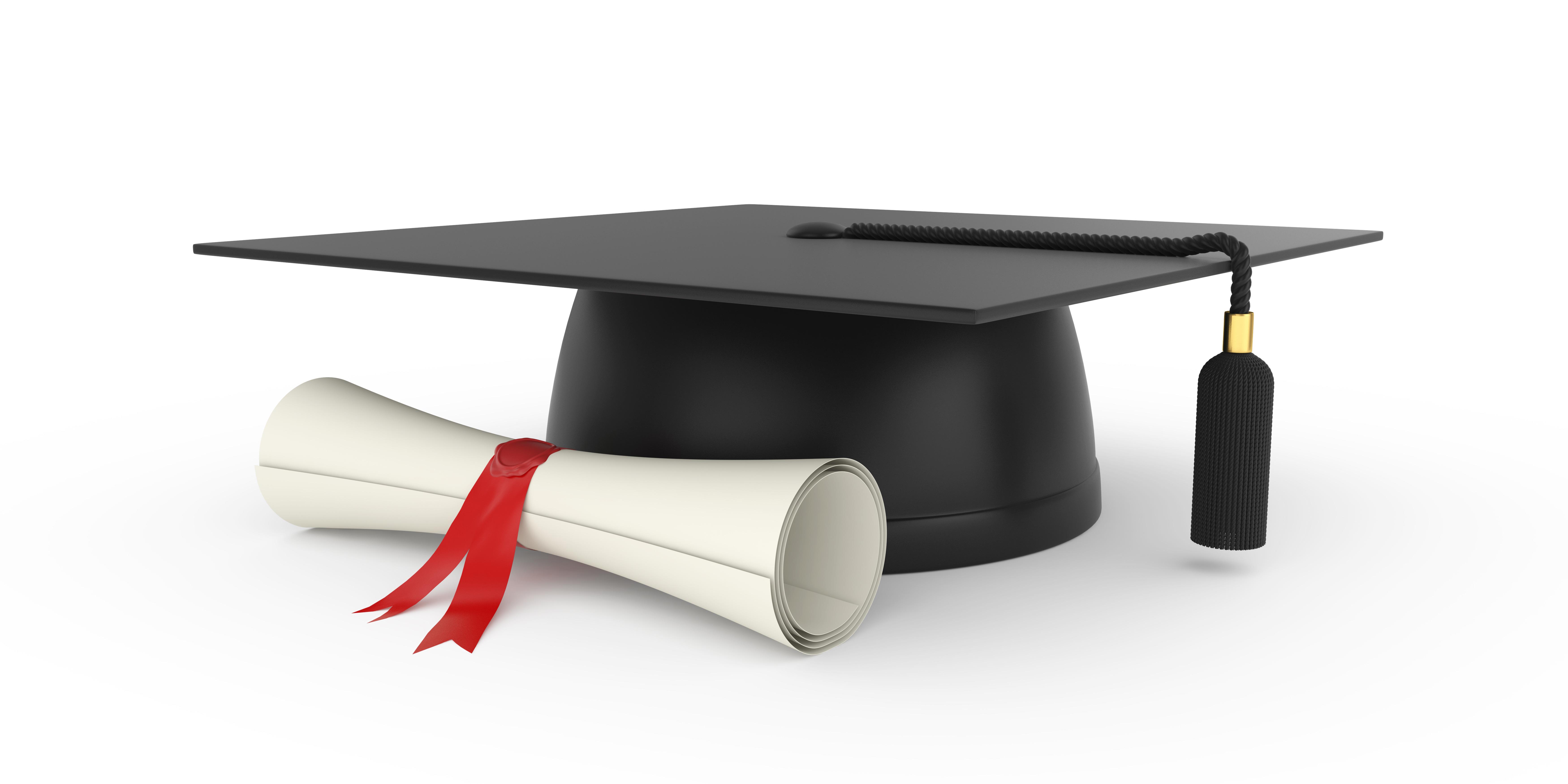 Graduation Cap Clip Art Free 2014 | Images Guru
