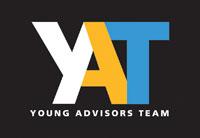 logo-YAT-Blk-200w