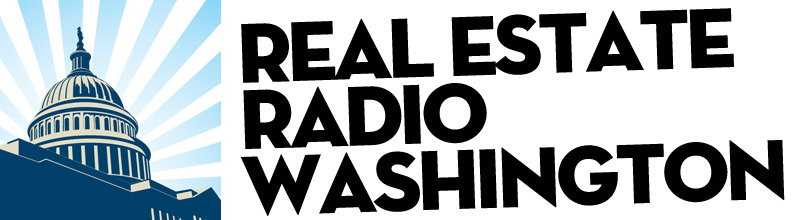 rewashingtonlogo