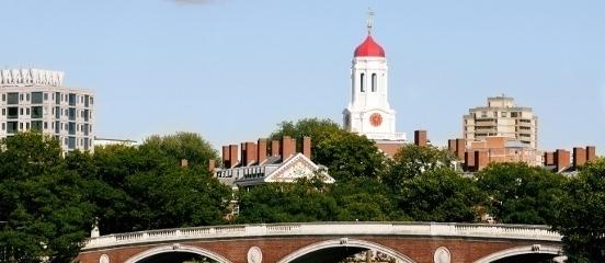 Harvard_l_6943851 (552x367)