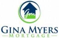 Gina Myers Mortgage