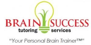 Brain Success Tutoring
