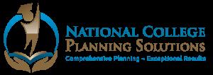 NPCS-new-logo