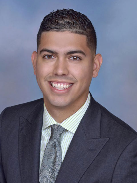 advisor_hugocarvajal
