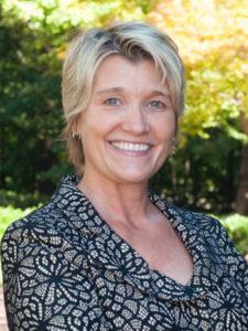 Jen Rose - True North Advisors
