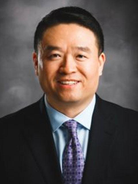 advisor_simonzheng