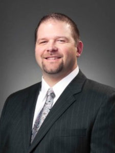Willis Holdeman College Funding Coach