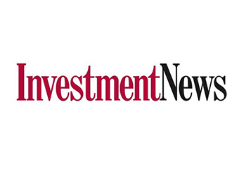 investment_news