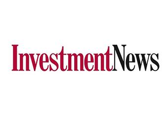 investment_news