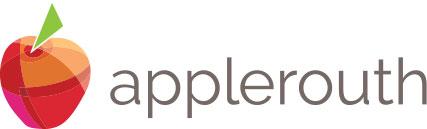 logo_applerouth