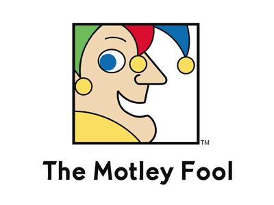 logo_mf