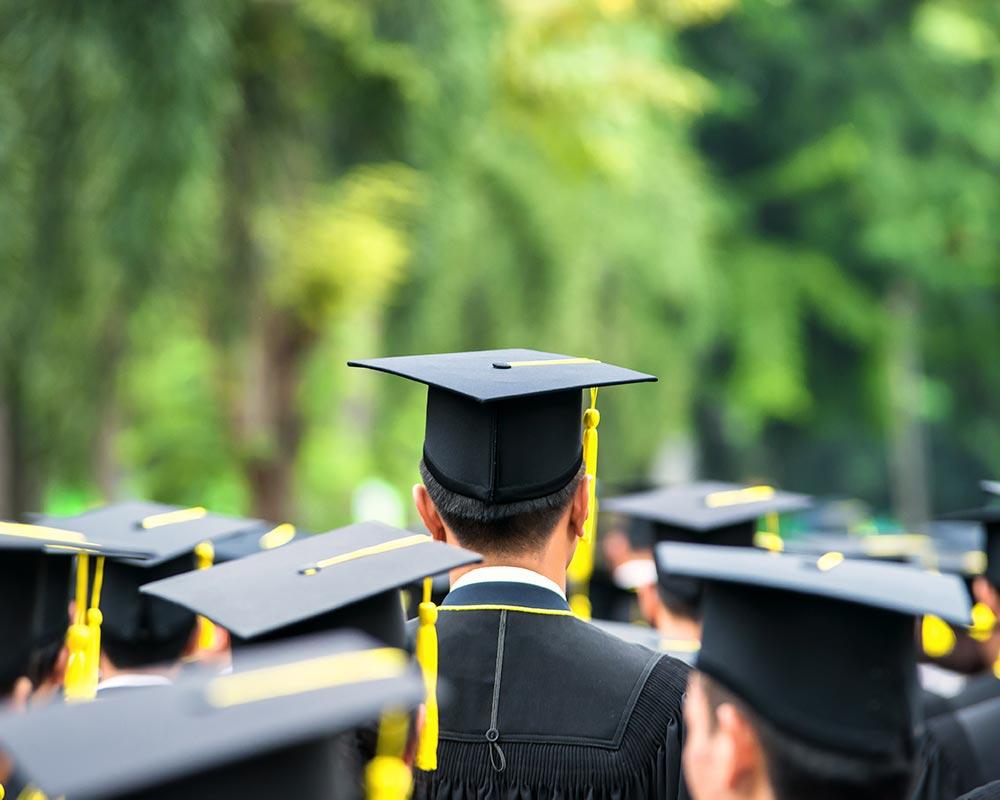college_grad_resources