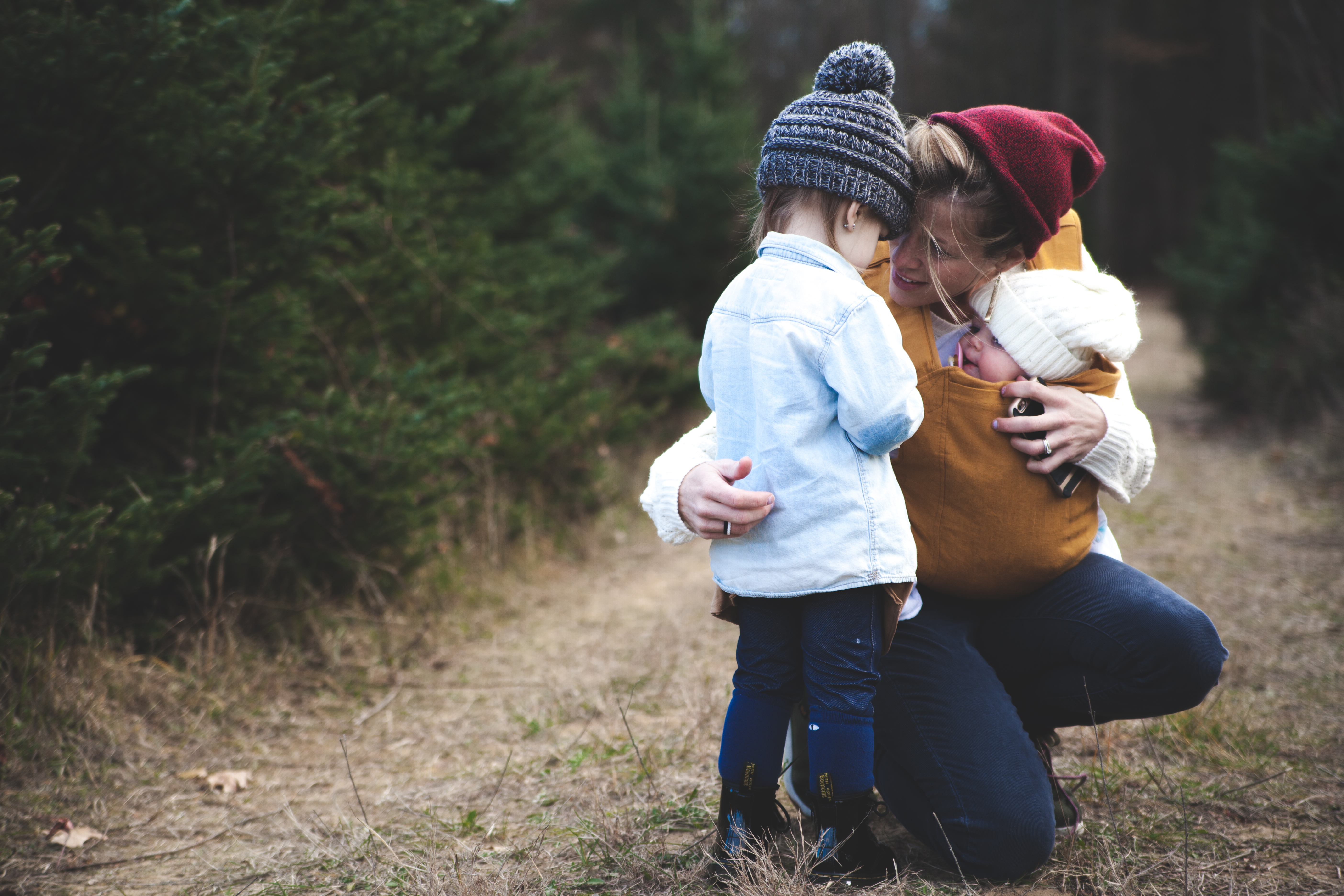 College Financial Planning 101 for Parents with Young Kiddos