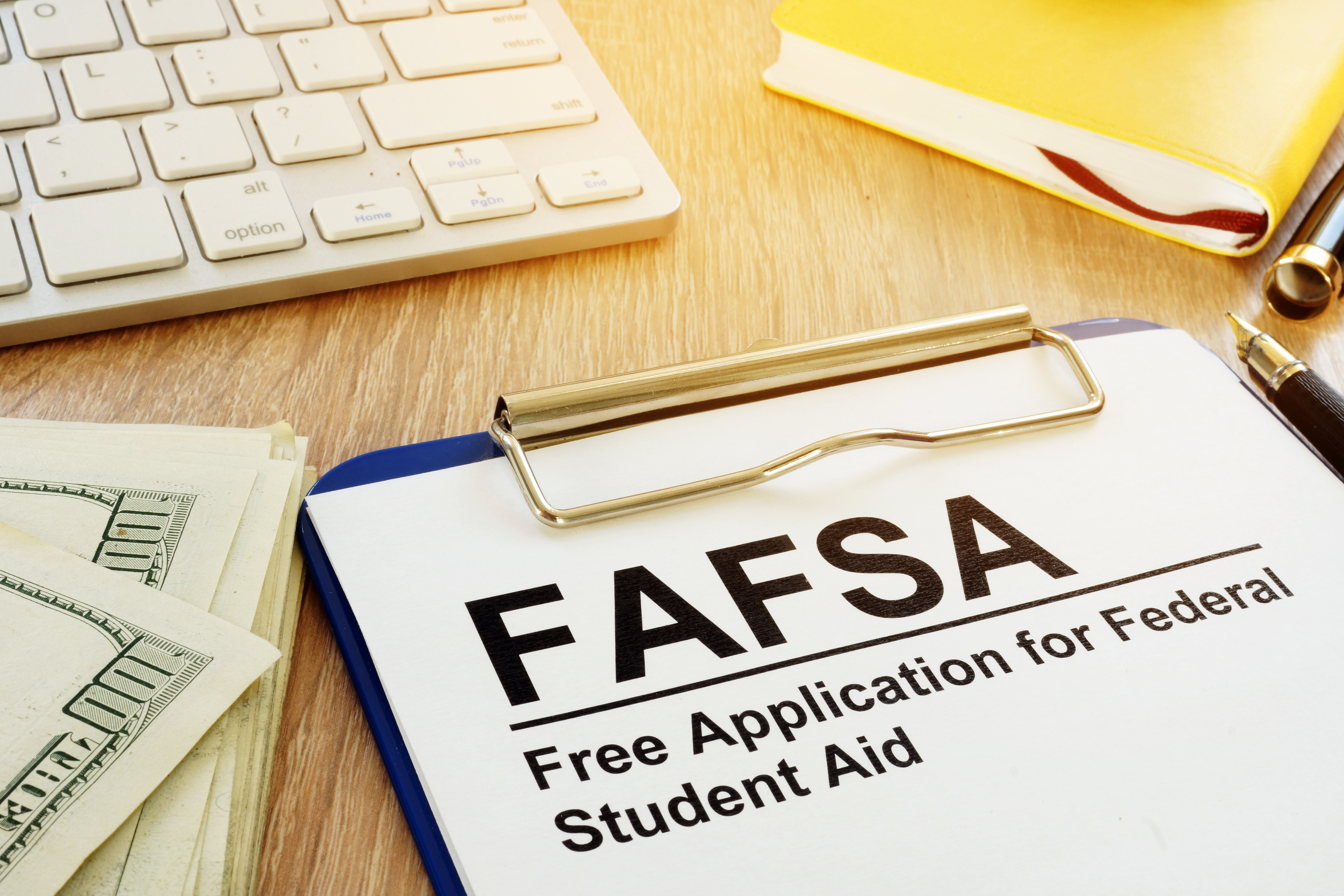 FAFSA Q&A: How to Avoid Costly Mistakes