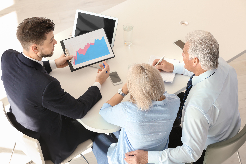 Understanding Factors that Influence Financial Aid Awarding