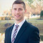 Austin Perryman - True North Advisors