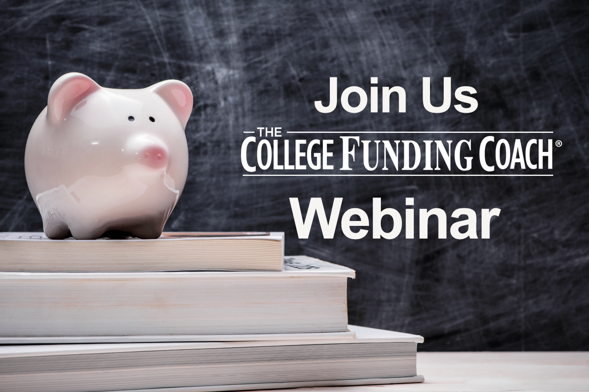 Stuck in the Middle: How Roth IRAs Can Be Used for College Funding