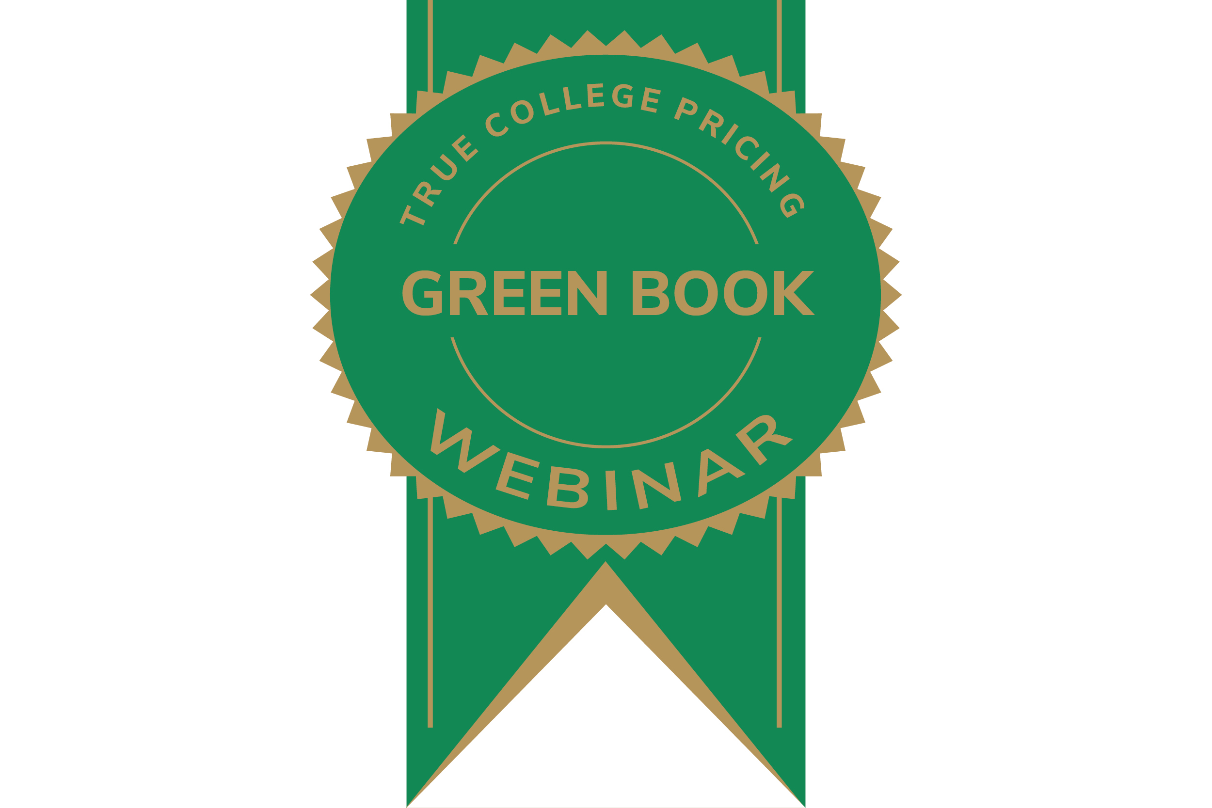 """What if there was a """"Kelley Blue Book"""" for True College Pricing?"""