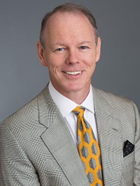 Robert S. McWilliams, JR.