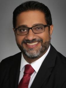Prakash Chandiramani The College Funding Coach