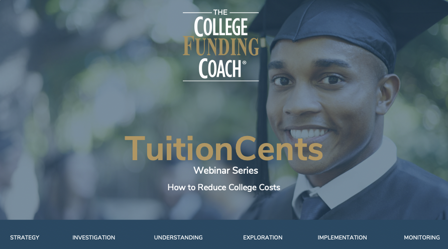 How To Reduce The Cost Of College