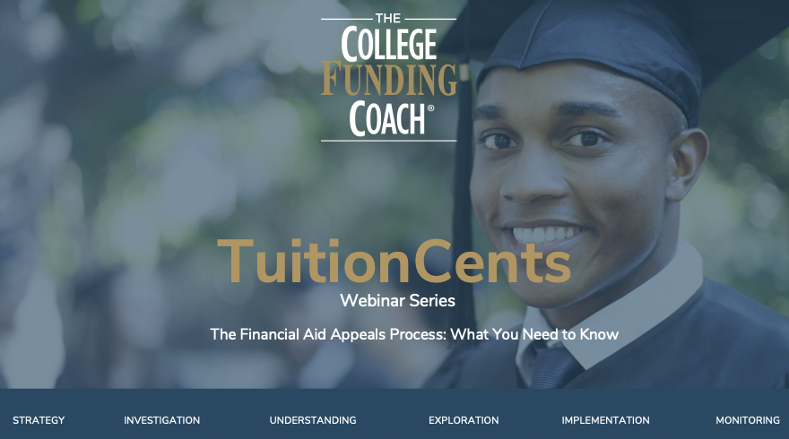 The Financial Aid Appeals Process What You Need To Know