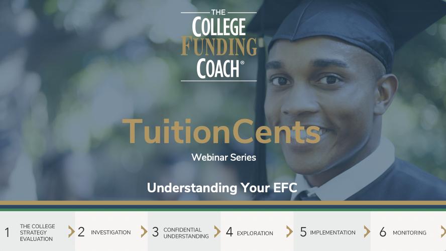 Understanding the EFC